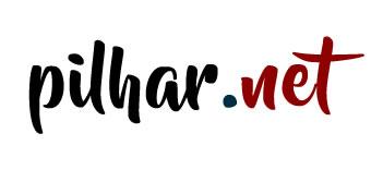 pilhar.net